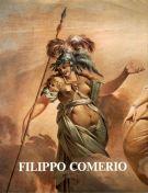 Filippo Comerio <span>Dipinti, disegni, maioliche</span>