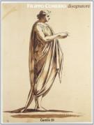 <h0>Filippo Comerio <span><i>disegnatore</i></span></h0>