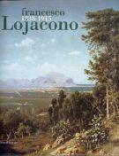 <h0>Francesco Lojacono <span>1838-1915</span></h0>