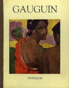 <h0>Gauguin</h0>