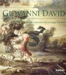 Giovanni David <span>Pittore e incisore della famiglia Durazzo</span>