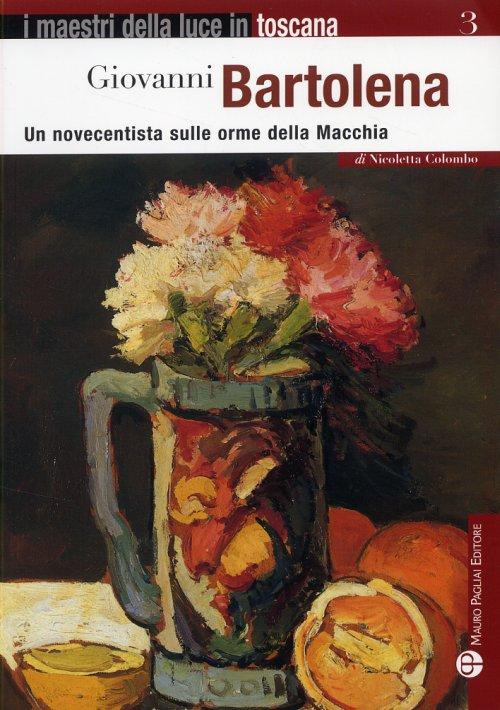 L'immagine dell'Appennino bolognese Dai disegnatori dell'Ottocento a Giorgio Morandi