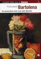 <h0>Giovanni Bartolena <span><em>Un novecentista sulle orme della Macchia</em></Span></h0>