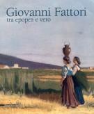 <h0>Giovanni Fattori <span>tra epopea e vero</span></h0>