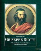 <h0>Giuseppe Diotti <span><i>Nell'accademia tra neoclassicismo e romanticismo storico</i></span></h0>