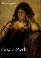 Goya al Prado