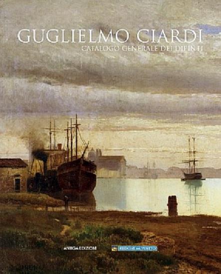 Louis Garneray 1783-1857 Peintre, Ecrivain, Aventurier