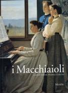 I Macchiaioli <span>prima dell'Impressionismo</span>
