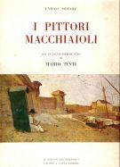 I Pittori Macchiaioli