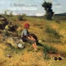 <h0>Il Nuovo dopo la Macchia <span><i>Origine e affermazione del Naturalismo toscano <span>opere note e nuove scoperte</i></span></h0>
