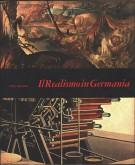 <h0>Il Realismo in Germania</h0>