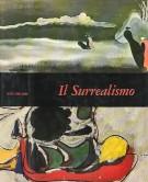 <h0>Il Surrealismo</h0>