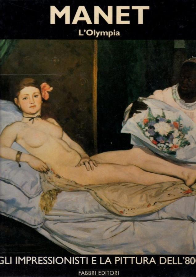 L'Arte Moderna Dal Neoclassico agli ultimi decenni