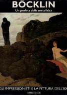 BOCKLIN <SPAN>Un profeta della metafisica</Span>