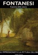FONTANESI <SPAN>Il poema della natura</Span>