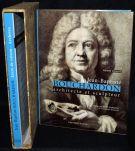 Jean-Baptiste Bouchardon <span>2 Voll.</span>