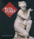 La bella Italia <span><i>Arte e identità delle città capitali</i></span>
