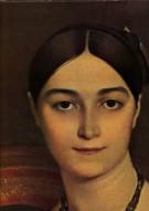 <h0>La pittura francese <span><i>L'Ottocento</i></span></h0>