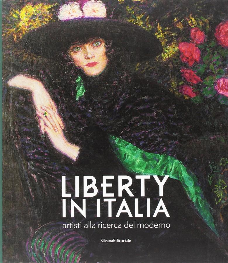 La pittura de l'Ottocento Vol. I La pittura italiana Vol. II Le scuole straniere