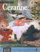 L'Opera Completa di Cézanne