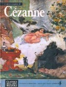 <span><i>L'Opera Completa di</i></span> Cézanne</span>