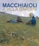 Macchiaioli a Villa Bardini