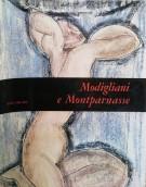 <h0>Modigliani e Montparnasse</h0>
