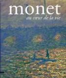 Monet <span>Au coeur de la vie</span>