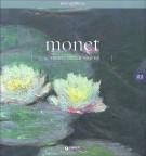 <h0>Monet <span><i>Il tempo delle Ninfee</i></span></h0>