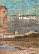 Museo Civico Giovanni Fattori <span>L'Ottocento</span>