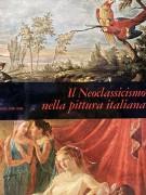 <h0>Il Neoclassicismo nella pittura italiana</h0>