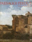 Paesaggi Perduti <span>Granet a Roma 1802 - 1824</span>