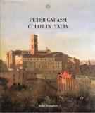 Corot in Italia <span>La pittura di plein air e la tradizione del paesaggio classico</Span>
