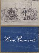 Pietro Benvenuti <span>1769 - 1844</span>
