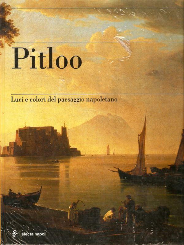 Filippo et Filippino Lippi La Renaissance à Prato