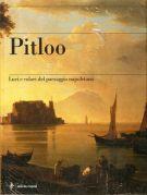 <h0>Pitloo <span><i>Luci e colori del paesaggio napoletano</i></span></h0>