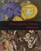Pittura fantastica e visionara dell'Ottocento