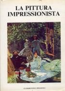 La pittura impressionista