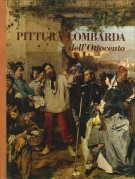 Pittura Lombarda dell'Ottocento