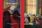 <h0>Renato Natali <span><i>1883-1979 <span>Aggiornamenti Critici e Documentari con Numerosi Dipinti Inediti <span>2 Voll.</i></span></h0>
