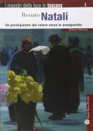 <h0>Renato Natali <span><em>Un prestigiatore del colore verso le avanguardie</em></Span></h0>
