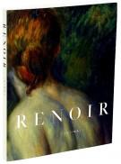 Renoir <span>Intimacy</span>