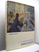 Il secolo degli Impressionisti