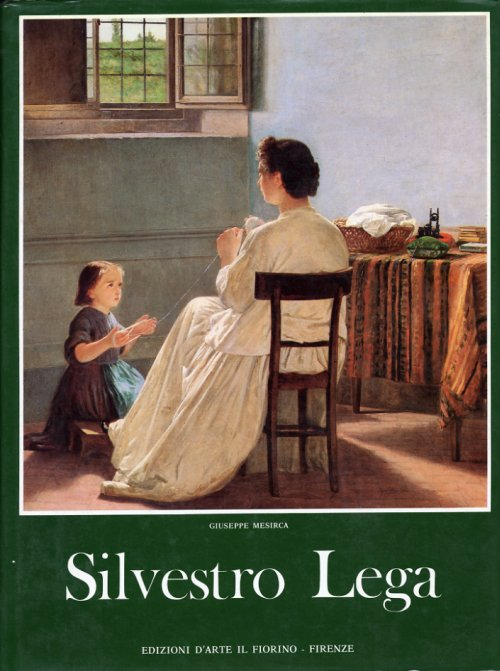L'Immagine Devozionale di una Famiglia Fiorentina The Devotional Image of a Florentine Family
