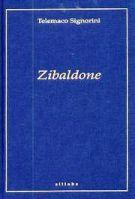 Lo Zibaldone di Telemaco Signorini <span>Studio Critico e Indici</span>