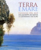 Terra e Mare <span>paesaggi del sud <Span>da Giuseppe de Nittis <span>a Giovanni Fattori</span>
