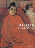 Toulouse Lautrec <span>Un artista moderno</span>
