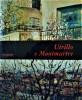 Utrillo e Montmartre