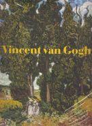 Vincent Van Gogh <span>Campagna Senza Tempo - Città moderna</span>