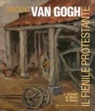 <span>Vincent</span> Van Gogh <span>Il fienile protestante</Span>
